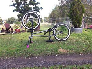 BMX Bike North Lismore Lismore Area Preview