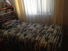 King single bed with supplies Stockton Newcastle Area Preview