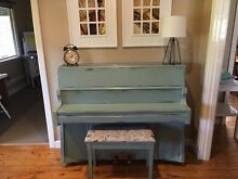 Bentley Piano in Albany WA McKail Albany Area Preview