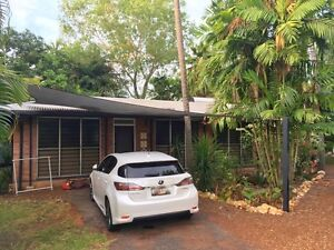 Lease break for 3bed house in Northern Suburbs Alawa Darwin City Preview