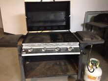 Free BBQ Mentone Kingston Area Preview