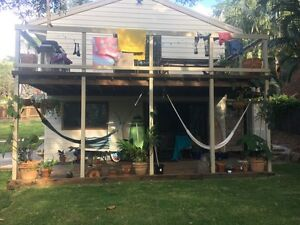 Small room for rent - $200 Byron Bay Byron Bay Byron Area Preview