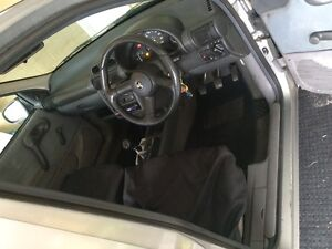 95 Holden barina manual Ellenbrook Swan Area Preview