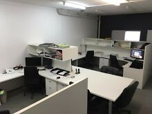 Office space Doncaster Manningham Area Preview