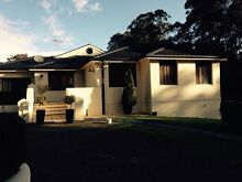 Roof painting & cleaning North Parramatta Parramatta Area Preview