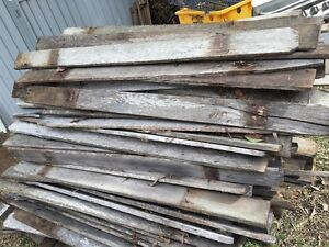 Fireplace wood for free Baulkham Hills The Hills District Preview