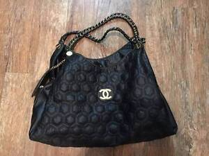 Chanel Bag - Bali Knock Off Charlestown Lake Macquarie Area Preview