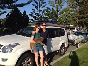 Looking for a house to rent in Dunsborough Dunsborough Busselton Area Preview