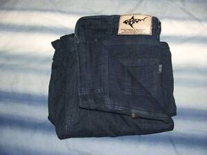 Kevlar motorcycle jeans Victoria Point Redland Area Preview