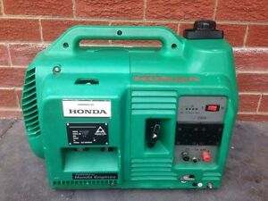 Generator 2kva Kwinana Town Centre Kwinana Area Preview