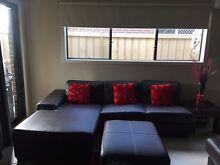 Lounge Melton South Melton Area Preview