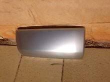 Landcruiser 200 tow hitch cover Golden Grove Tea Tree Gully Area Preview
