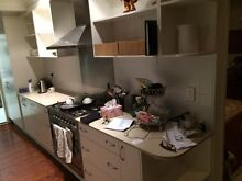 2nd hand kitchen including Ilve Oven Avalon Pittwater Area Preview