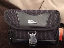 Camera bag. Brand new with tags Keilor Lodge Brimbank Area Preview