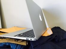 """MacBook air 11"""" inch 2012 intel i5 4gb ram Marmion Joondalup Area Preview"""