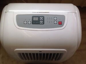 Portable Airconditioner North Haven Port Adelaide Area Preview