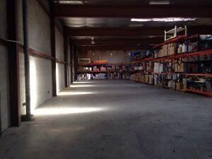Warehouse storage short or long term Stepney Norwood Area Preview