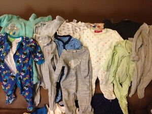 000 baby bundle Pearsall Wanneroo Area Preview