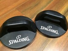 Spalding Exercise equipment East Maitland Maitland Area Preview