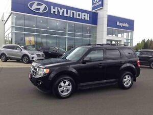 2009 Ford Escape XLT PAID IN 2 YEARS at $129 weekly
