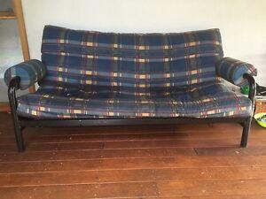 Sofa Bed Dunsborough Busselton Area Preview