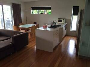 One Space Available in a 2 Bed/2 Bath Unit Next to UQ! St Lucia Brisbane South West Preview