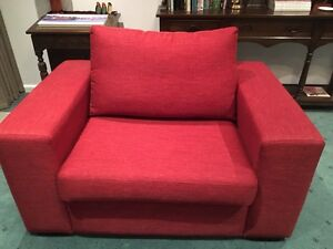 Assorted household furniture and accessories. Prices from $8 Echuca Campaspe Area Preview