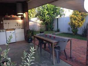 Unit in Driver for RENT Palmerston Area Preview