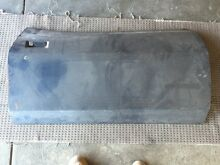 XA COUPE RIGHT HAND DOOR SKIN NEW OLD STOCK Karrinyup Stirling Area Preview