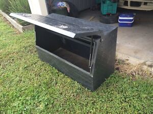 Geelong toolbox Bagshot Bendigo Surrounds Preview