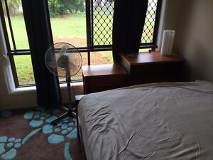 Room available in caboolture Caboolture Caboolture Area Preview