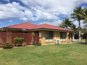 Rental Home - For Rent Jacobs Well Gold Coast North Preview