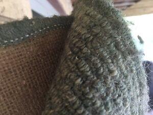 Carpet mat Mortdale Hurstville Area Preview