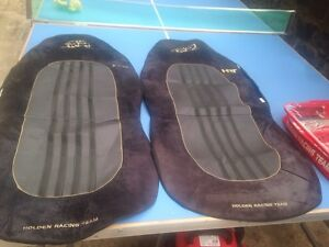 Holden seat covers Doncaster Manningham Area Preview