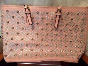 Ladies handbag Castlereagh Penrith Area Preview