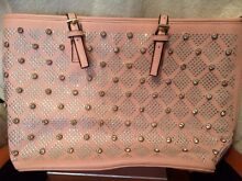 Ladies handbag Castlereagh Penrith Area Preview
