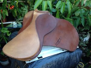 Brown Saddle Newtown Inner Sydney Preview