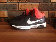 Nike Air shoes Shellharbour Shellharbour Area Preview