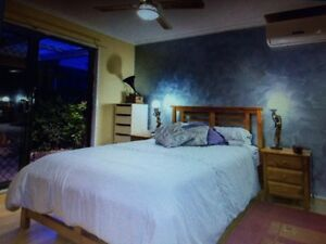 BERWICK two beautiful and spacious rooms with a car park for rent Berwick Casey Area Preview