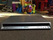 Panasonic DVD recorder Wattle Park Burnside Area Preview