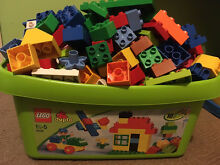 200+ Genuine Duplo Earlville Cairns City Preview
