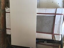Floor wall tiles Burwood Whitehorse Area Preview