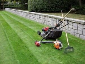Lawn Mowing And Garden Maintenance Good Gardens Hallett Cove Hallett Cove Marion Area Preview