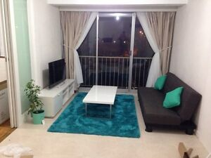 Wembley Apartment Fully Furnished. Wembley Cambridge Area Preview