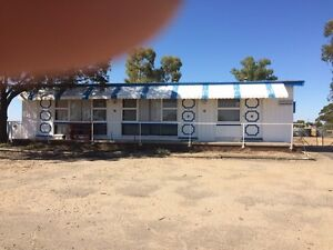 Transportable In Perth Region Wa Other Real Estate