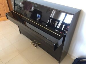 Kawai piano Greystanes Parramatta Area Preview