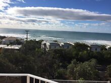 Ocean front duplex for rent Sunrise Beach Noosa Area Preview
