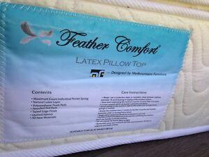 King single mattress Edge Hill Cairns City Preview