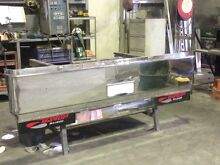 Kenworth bumper Albury Albury Area Preview
