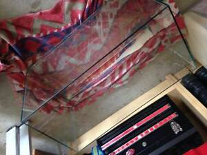 Aquatic fish tank, pump , filter and other Albany Creek Brisbane North East Preview